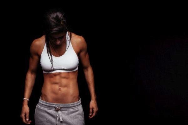 Dieta rápida para perder grasa corporal