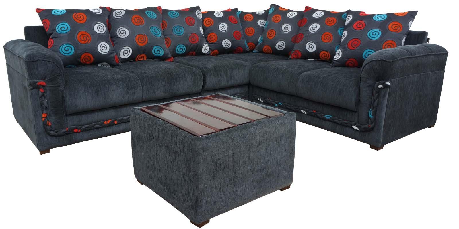 Escoge el mejor sofá cama