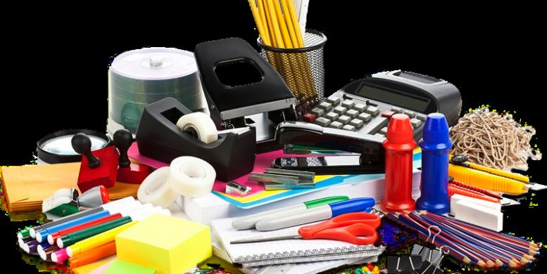 Por que invertir en materiales de oficina
