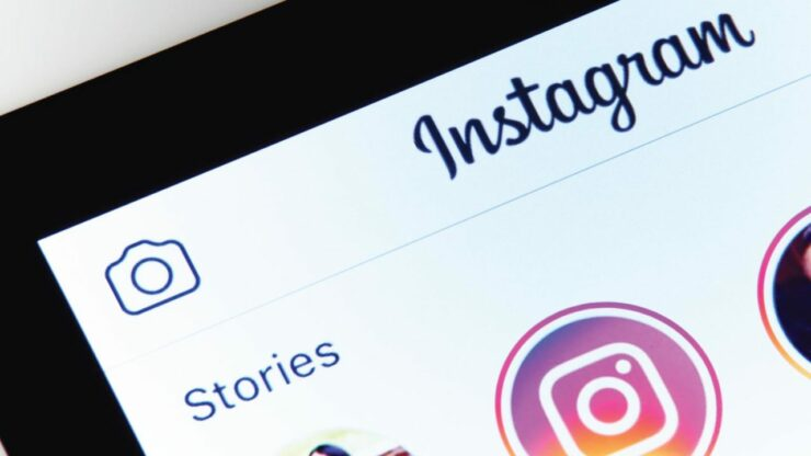 Hashtag y etiquetas en Instagram ¿Qué tan importantes son?