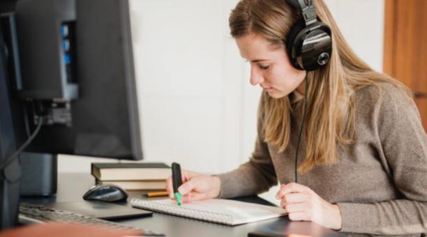 La importancia de una buena preparación académica